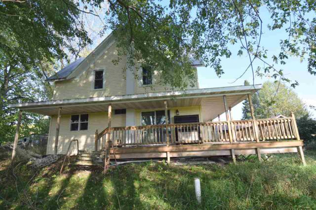 W11654 Elm Grove Road, Marion, WI 54950 (#50172599) :: Dallaire Realty