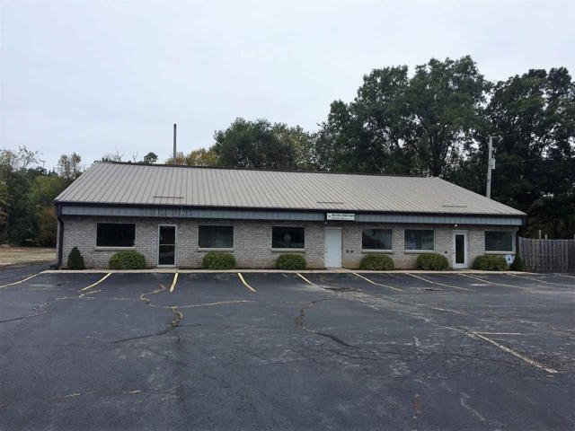 2778 Manitowoc Road, Green Bay, WI 54311 (#50172706) :: Todd Wiese Homeselling System, Inc.