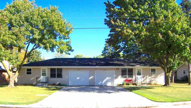 2099 Dove Street, Green Bay, WI 54304 (#50173096) :: Todd Wiese Homeselling System, Inc.