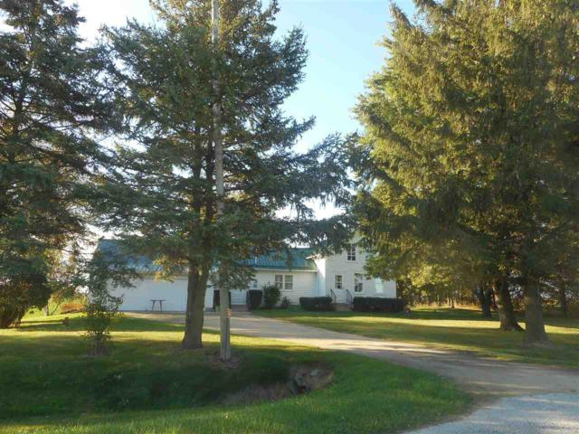 3396 Sunnyview Road, De Pere, WI 54115 (#50173155) :: Todd Wiese Homeselling System, Inc.