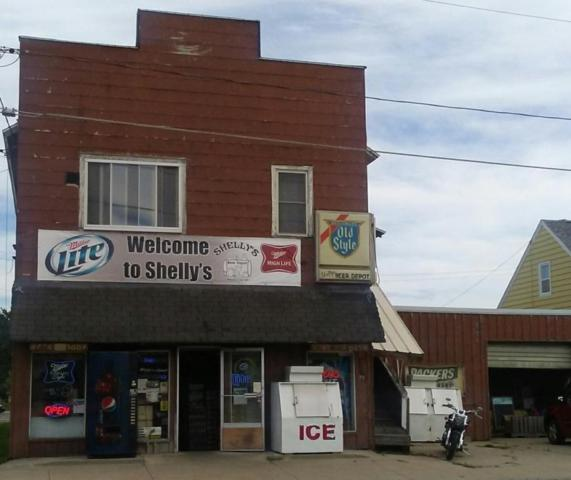 79 W Hosmer Street, Marinette, WI 54143 (#50173389) :: Symes Realty, LLC
