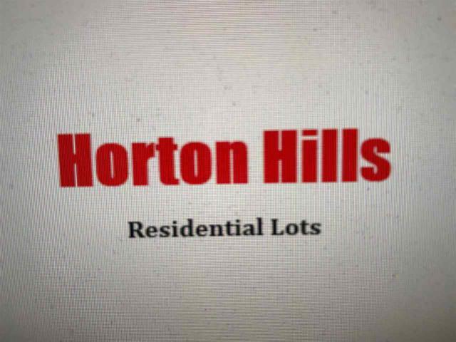 Ashtin Way, Hortonville, WI 54944 (#50173635) :: Todd Wiese Homeselling System, Inc.