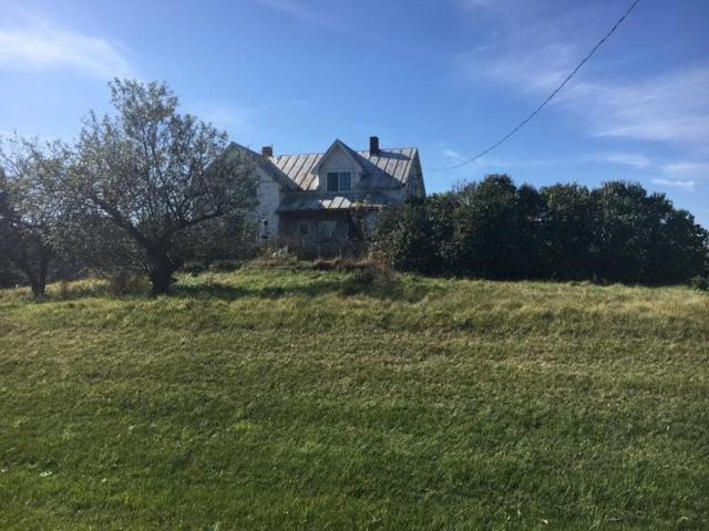 N2515 Hwy Ab, Luxemburg, WI 54217 (#50173696) :: Todd Wiese Homeselling System, Inc.