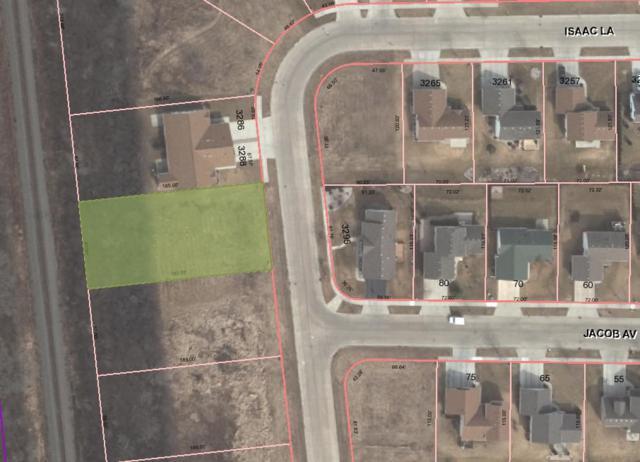 Isaac Lane, Oshkosh, WI 54901 (#50174506) :: Town & Country Real Estate