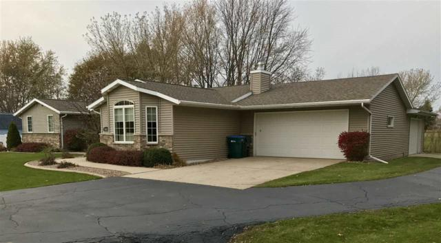 5065 Placid Way, New Franken, WI 54229 (#50174885) :: Dallaire Realty
