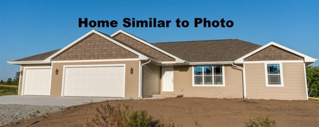 2087 Verlin Road, Green Bay, WI 54311 (#50175221) :: Todd Wiese Homeselling System, Inc.