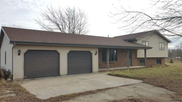 N2011 Greenville Drive, Greenville, WI 54942 (#50175335) :: Todd Wiese Homeselling System, Inc.