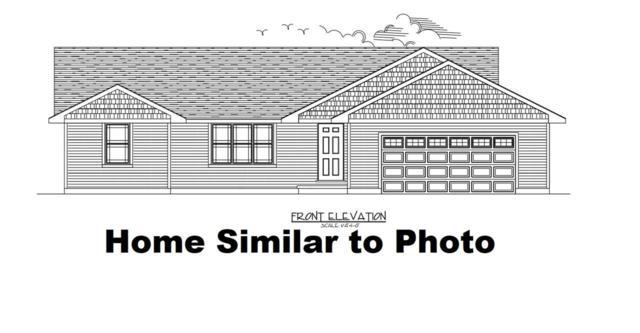 1540 Mallard Street, Green Bay, WI 54311 (#50175477) :: Todd Wiese Homeselling System, Inc.