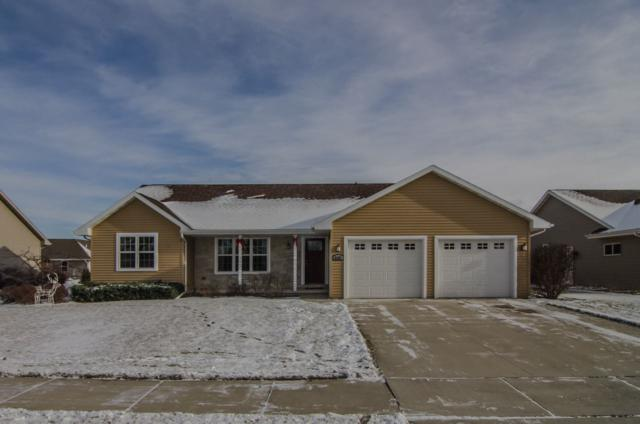 2183 W Melcorn Circle, De Pere, WI 54115 (#50175570) :: Dallaire Realty