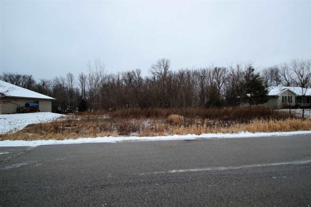 Sandpiper Way, Green Bay, WI 54311 (#50175624) :: Todd Wiese Homeselling System, Inc.