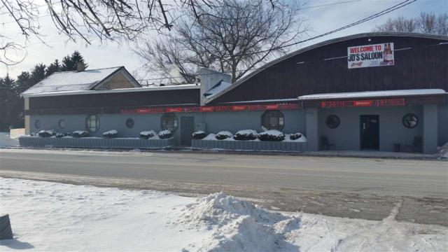 1315 Hwy C, Brussels, WI 54294 (#50176108) :: Dallaire Realty