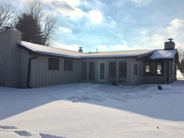 W7192 Campfire Road, Shawano, WI 54166 (#50176350) :: Dallaire Realty