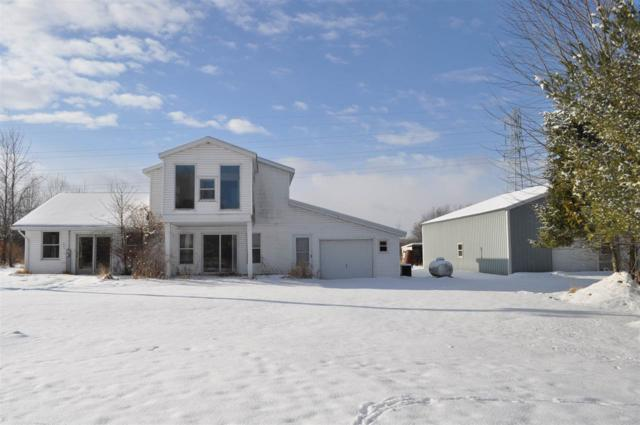 6771 Hwy 141, Lena, WI 54139 (#50176565) :: Dallaire Realty