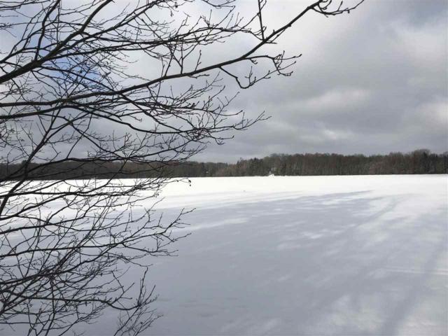 2745 Lost Lake Lane, Crandon, WI 54520 (#50176589) :: Dallaire Realty