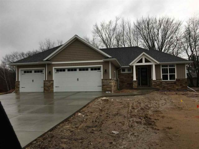 4007 Frobisher Fields, Hobart, WI 54155 (#50176694) :: Dallaire Realty