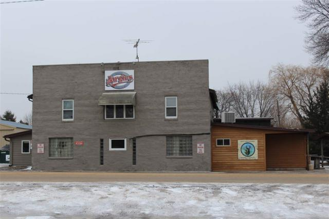 N3084 Hwy Xx, Poy Sippi, WI 54923 (#50176903) :: Dallaire Realty