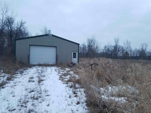 E7286 Red Banks Road, Fremont, WI 54940 (#50176934) :: Symes Realty, LLC