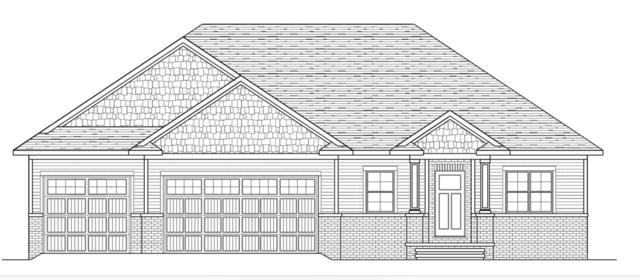 4001 Frobisher Fields, Hobart, WI 54155 (#50177014) :: Dallaire Realty