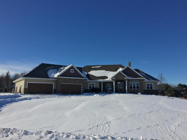 3496 Amber Lane, Green Bay, WI 54311 (#50177167) :: Dallaire Realty