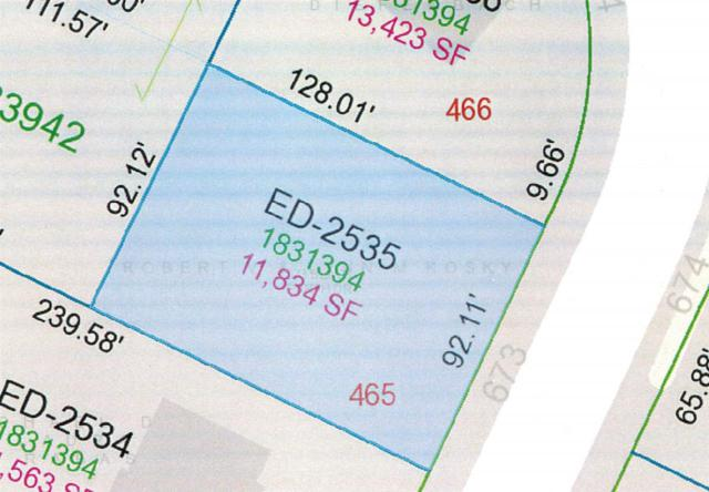 673 Black Earth Drive, De Pere, WI 54115 (#50177376) :: Dallaire Realty