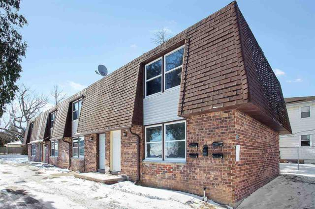 1273 Western Avenue, Green Bay, WI 54303 (#50177604) :: Dallaire Realty