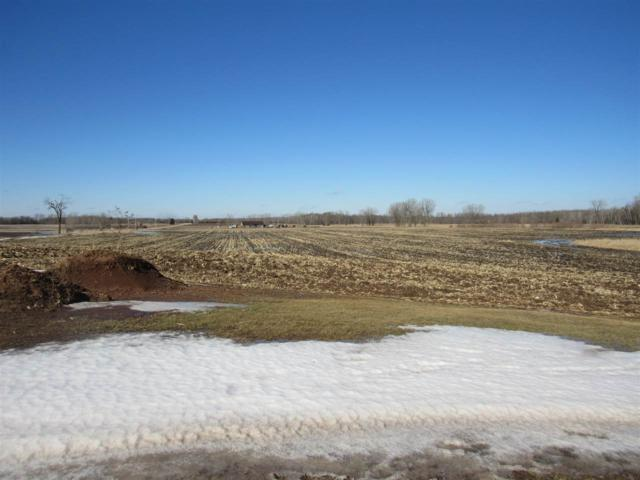 Slager Road, Reedsville, WI 54230 (#50177863) :: Dallaire Realty
