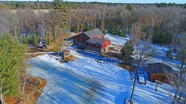 601 90TH STREET N, Wisconsin Rapids, WI 54494 (#50178567) :: Symes Realty, LLC