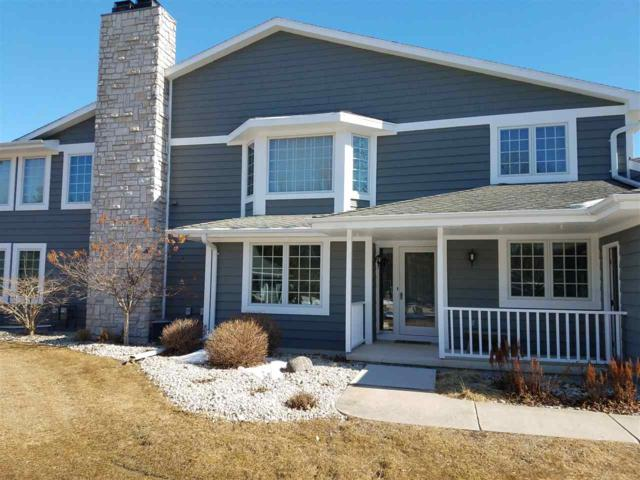 1500 Tacoma Beach Road #1, Sturgeon Bay, WI 54235 (#50178674) :: Symes Realty, LLC