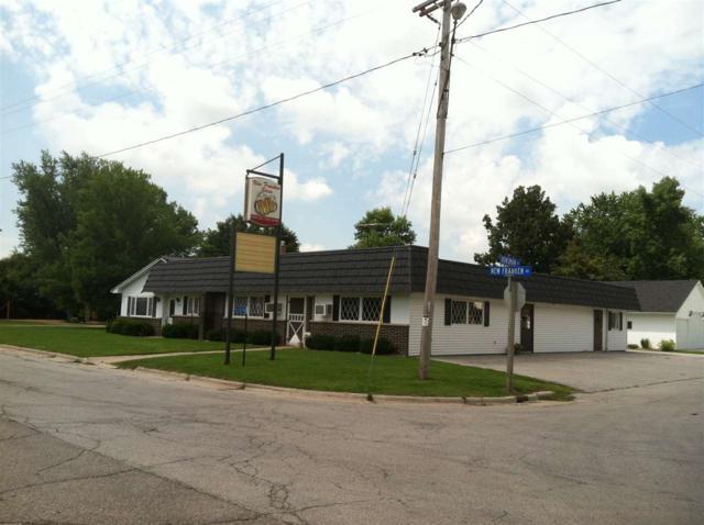 2379 New Franken Road, New Franken, WI 54229 (#50178867) :: Symes Realty, LLC
