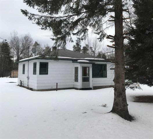 N7770 Parkway Road, Crivitz, WI 54115 (#50178884) :: Dallaire Realty