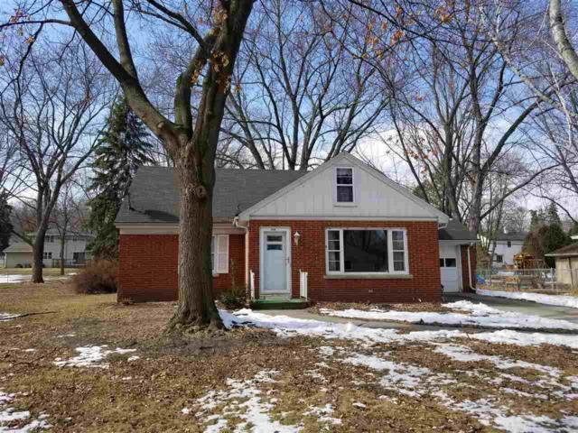 2428 Libal Street, Green Bay, WI 54301 (#50178959) :: Todd Wiese Homeselling System, Inc.