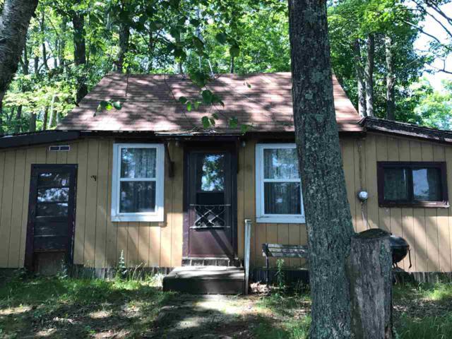 9243 Pickerel Lake Road, Pickerel, WI 54465 (#50179096) :: Symes Realty, LLC
