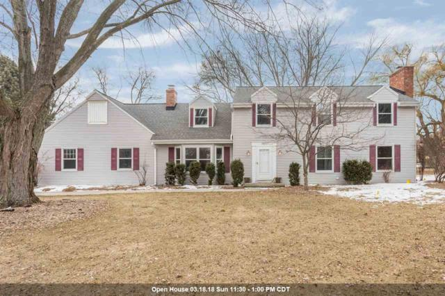 3320 Camelia Court, Green Bay, WI 54301 (#50179113) :: Todd Wiese Homeselling System, Inc.