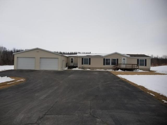 10830 Bay Shore Road, Brussels, WI 54204 (#50179184) :: Dallaire Realty