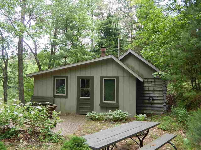 N5438 53RD Road, Pound, WI 54161 (#50179293) :: Todd Wiese Homeselling System, Inc.