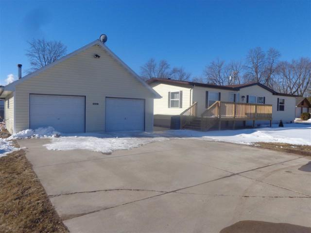W7565 Hwy Mmm, Shawano, WI 54166 (#50179390) :: Dallaire Realty