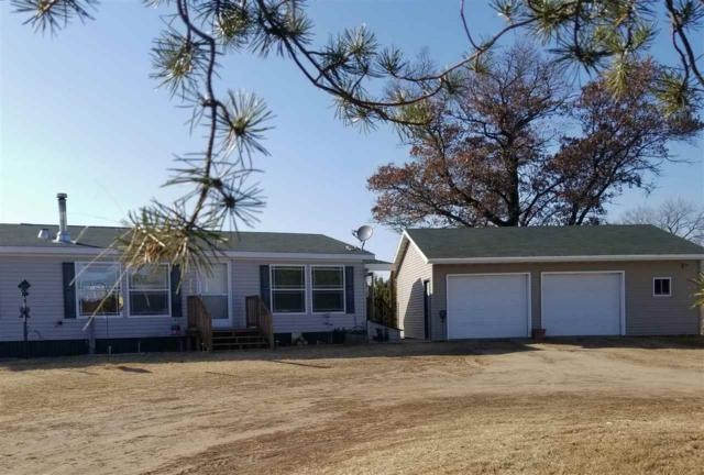 351 Hwy O, Hancock, WI 54943 (#50179576) :: Dallaire Realty