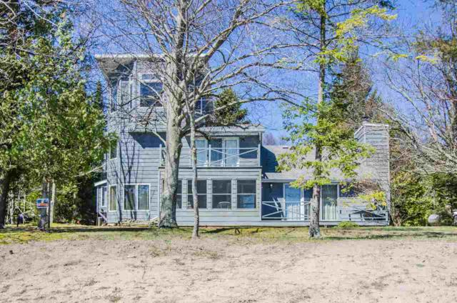 2012 S Lake Michigan Drive, Sturgeon Bay, WI 54235 (#50179617) :: Symes Realty, LLC