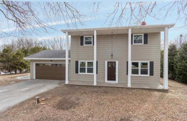 7338 Murray Road, Neenah, WI 54956 (#50179814) :: Dallaire Realty