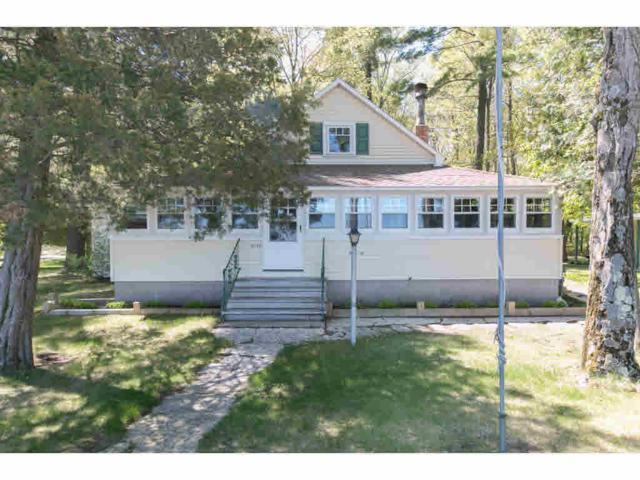 4596 Point Comfort Lane, Green Bay, WI 54311 (#50179918) :: Dallaire Realty