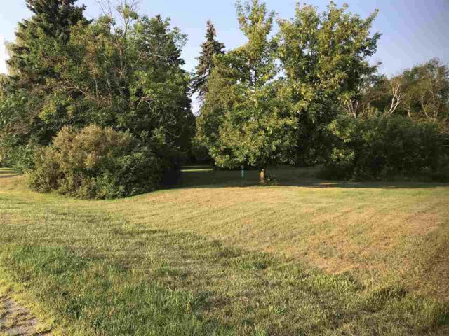 1741 Limestone Trail, De Pere, WI 54115 (#50180048) :: Todd Wiese Homeselling System, Inc.