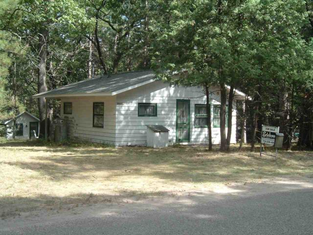 N302 3RD Drive, Coloma, WI 54930 (#50180251) :: Dallaire Realty