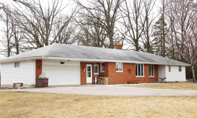 Seymour, WI 54165 :: Dallaire Realty