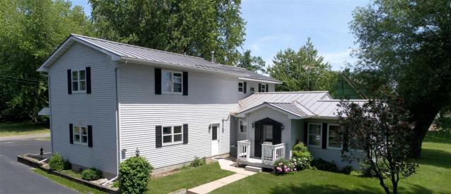 8937 Pine Lane, Fremont, WI 54940 (#50180424) :: Dallaire Realty
