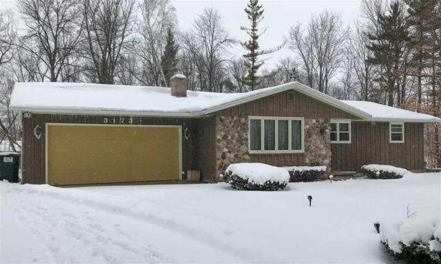 3173 Inverness Lane, New Franken, WI 54229 (#50180837) :: Dallaire Realty