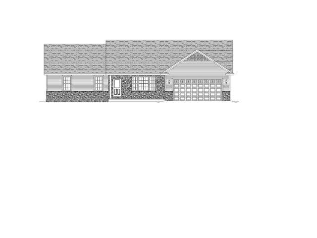 4545 Cottonwood Lane, De Pere, WI 54115 (#50180844) :: Symes Realty, LLC