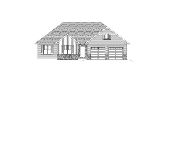 4529 Cottonwood Lane, De Pere, WI 54115 (#50180854) :: Symes Realty, LLC