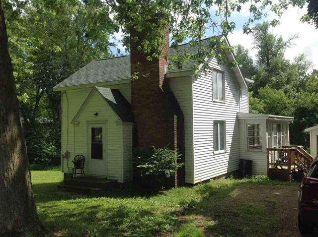 W2259 Commercial Street, Poy Sippi, WI 54967 (#50180959) :: Symes Realty, LLC