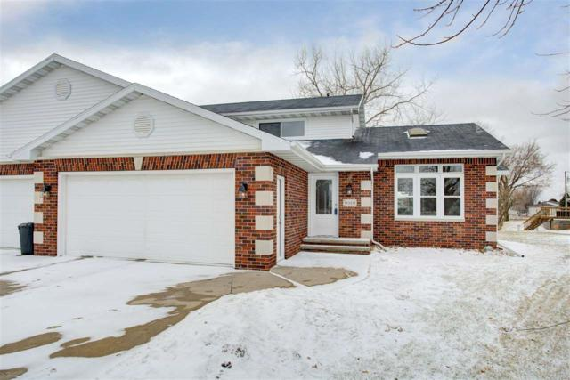 3210 Westowne Court, Appleton, WI 54915 (#50181020) :: Dallaire Realty