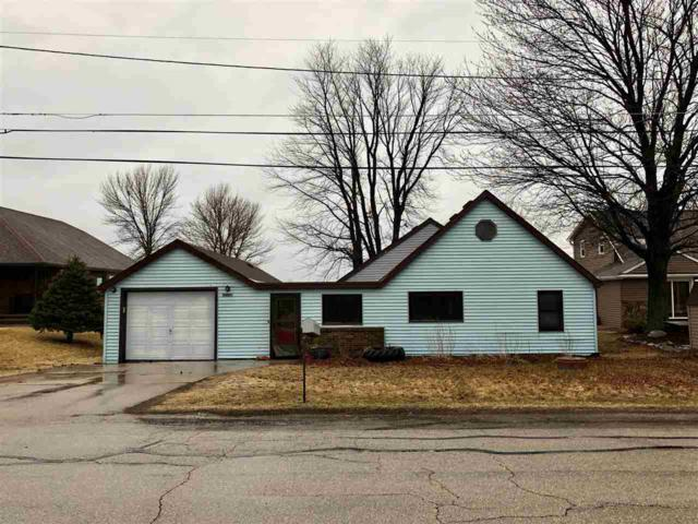W5571 Firelane 12 Lane, Menasha, WI 54952 (#50181030) :: Dallaire Realty